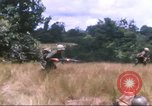Image of 1st Infantry Division Vietnam, 1965, second 16 stock footage video 65675061979