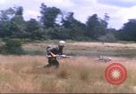 Image of 1st Infantry Division Vietnam, 1965, second 18 stock footage video 65675061979