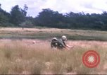 Image of 1st Infantry Division Vietnam, 1965, second 19 stock footage video 65675061979