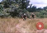 Image of 1st Infantry Division Vietnam, 1965, second 21 stock footage video 65675061979