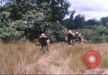 Image of 1st Infantry Division Vietnam, 1965, second 22 stock footage video 65675061979