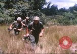 Image of 1st Infantry Division Vietnam, 1965, second 28 stock footage video 65675061979
