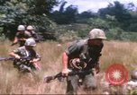 Image of 1st Infantry Division Vietnam, 1965, second 29 stock footage video 65675061979