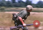 Image of 1st Infantry Division Vietnam, 1965, second 30 stock footage video 65675061979
