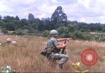 Image of 1st Infantry Division Vietnam, 1965, second 35 stock footage video 65675061979