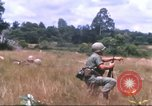 Image of 1st Infantry Division Vietnam, 1965, second 36 stock footage video 65675061979