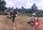 Image of 1st Infantry Division Vietnam, 1965, second 38 stock footage video 65675061979