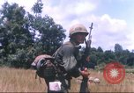 Image of 1st Infantry Division Vietnam, 1965, second 43 stock footage video 65675061979