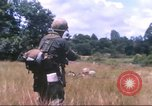 Image of 1st Infantry Division Vietnam, 1965, second 46 stock footage video 65675061979