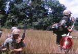 Image of 1st Infantry Division Vietnam, 1965, second 48 stock footage video 65675061979