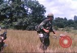 Image of 1st Infantry Division Vietnam, 1965, second 50 stock footage video 65675061979