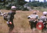 Image of 1st Infantry Division Vietnam, 1965, second 54 stock footage video 65675061979