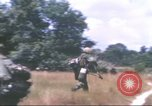 Image of 1st Infantry Division Vietnam, 1965, second 58 stock footage video 65675061979