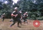 Image of 1st Infantry Division Vietnam, 1965, second 60 stock footage video 65675061979