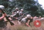 Image of 1st Infantry Division Vietnam, 1965, second 61 stock footage video 65675061979