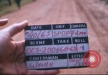 Image of 1st Infantry Division Vietnam, 1965, second 4 stock footage video 65675061980
