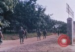 Image of 1st Infantry Division Vietnam, 1965, second 13 stock footage video 65675061980