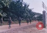 Image of 1st Infantry Division Vietnam, 1965, second 15 stock footage video 65675061980