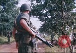 Image of 1st Infantry Division Vietnam, 1965, second 20 stock footage video 65675061980