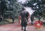 Image of 1st Infantry Division Vietnam, 1965, second 24 stock footage video 65675061980