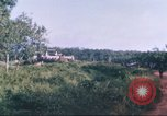 Image of 1st Infantry Division Vietnam, 1965, second 33 stock footage video 65675061980