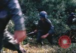 Image of 1st Infantry Division Vietnam, 1965, second 34 stock footage video 65675061980