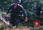 Image of 1st Infantry Division Vietnam, 1965, second 36 stock footage video 65675061980