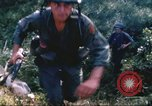 Image of 1st Infantry Division Vietnam, 1965, second 37 stock footage video 65675061980