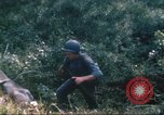 Image of 1st Infantry Division Vietnam, 1965, second 40 stock footage video 65675061980