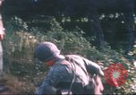 Image of 1st Infantry Division Vietnam, 1965, second 44 stock footage video 65675061980