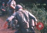 Image of 1st Infantry Division Vietnam, 1965, second 45 stock footage video 65675061980