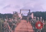 Image of 1st Infantry Division Vietnam, 1965, second 51 stock footage video 65675061980