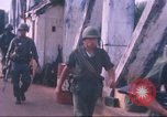 Image of 1st Infantry Division Vietnam, 1965, second 56 stock footage video 65675061980