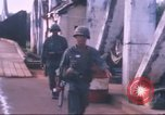 Image of 1st Infantry Division Vietnam, 1965, second 58 stock footage video 65675061980