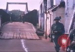 Image of 1st Infantry Division Vietnam, 1965, second 59 stock footage video 65675061980