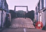 Image of 1st Infantry Division Vietnam, 1965, second 60 stock footage video 65675061980