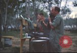 Image of United States Air Force personnel Vietnam, 1965, second 3 stock footage video 65675061982