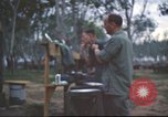 Image of United States Air Force personnel Vietnam, 1965, second 4 stock footage video 65675061982