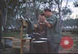 Image of United States Air Force personnel Vietnam, 1965, second 7 stock footage video 65675061982