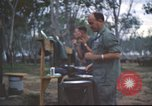 Image of United States Air Force personnel Vietnam, 1965, second 14 stock footage video 65675061982