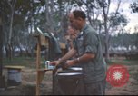 Image of United States Air Force personnel Vietnam, 1965, second 16 stock footage video 65675061982