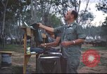 Image of United States Air Force personnel Vietnam, 1965, second 21 stock footage video 65675061982