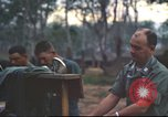Image of United States Air Force personnel Vietnam, 1965, second 45 stock footage video 65675061982