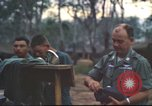 Image of United States Air Force personnel Vietnam, 1965, second 48 stock footage video 65675061982
