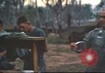 Image of United States Air Force personnel Vietnam, 1965, second 59 stock footage video 65675061982