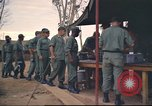 Image of United States Air Force personnel Vietnam, 1965, second 62 stock footage video 65675061982