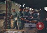 Image of United States Air Force personnel Vietnam, 1965, second 6 stock footage video 65675061988