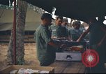 Image of United States Air Force personnel Vietnam, 1965, second 8 stock footage video 65675061988