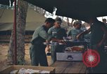 Image of United States Air Force personnel Vietnam, 1965, second 13 stock footage video 65675061988