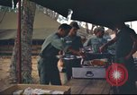Image of United States Air Force personnel Vietnam, 1965, second 14 stock footage video 65675061988